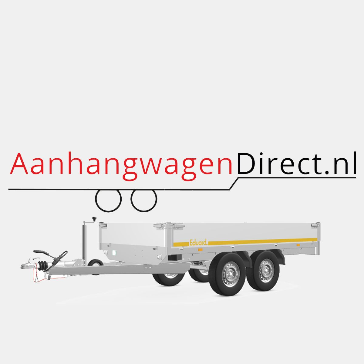 aanhangwagendirect case