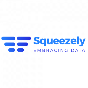 Squeezely