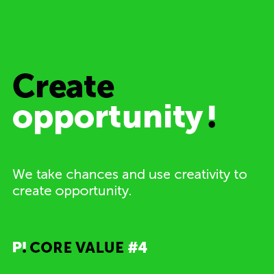 pi_value_opportunity